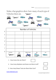 Blank Bar Graph 17 First Grade Bar Graph Template See Printable Bar Graph Worksheet