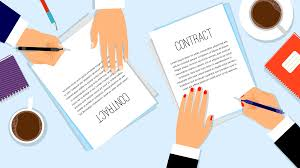 The specification for the site (including any commissioned software for the site) as agreed between the parties and appended at no credit card required. Website Development Agreement Checklist Web Design Sun