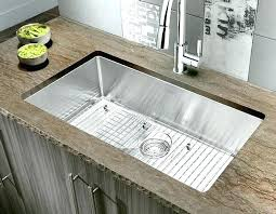 literarywondrous large single bowl sink bordo single bowl large undermount sink