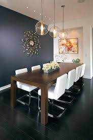 modern dining room lighting fixtures. Mesmerizing Dining Room Lighting Best Ideas On Light Fixtures Dinning Lights . Modern P