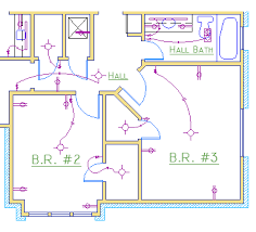 house wiring diagram pdf file house image wiring house wiring diagram dwg wiring diagram schematics baudetails info on house wiring diagram pdf file