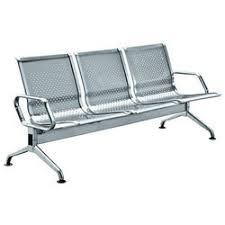 steel furniture images. united furniture steel images r