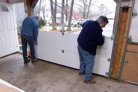 garage doors installationJuly  2016  Pets Plates