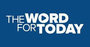 Subscribe to <b>The Word</b> For Today email