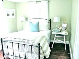 office rooms ideas. Tiny Spare Room Ideas Bedroom Small Office Office Rooms Ideas V
