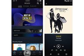 Amazon Music Charts Albums Amazon Offers Millions Of Songs In High Quality Audio Even