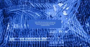 Certified Data Centre Design Professional Cdcdp Data Centre Consultants Server Room Environments