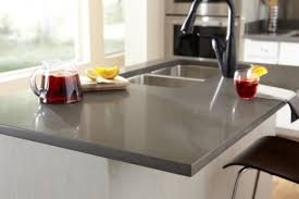 solid surface ceramic tile