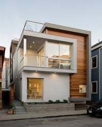 Best Architecture House Design Ideas On Pinterest Modern