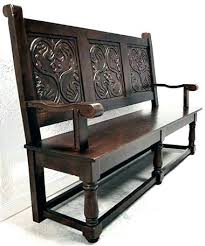 furniture for a foyer. Church Foyer Furniture Ideas Old World . For A