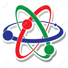 Image result for science icon