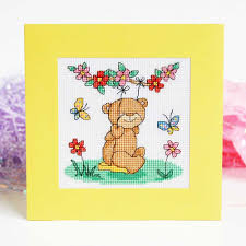 Chart Cross Stitch Free Lucie Heaton Cross Stitch Designs Download Full Colour Pdf