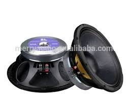 dj sound system images. 12 inch el speaker dj sound system music indoor outdoor bass images
