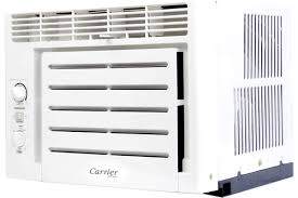 carrier air conditioning window. carrier optima window room air conditioner (wrac) conditioning