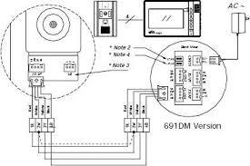 cctv wiring diagram cctv image wiring diagram netwatch surveillance networking mpeg4 h 264 dvr cctv camera on cctv wiring diagram