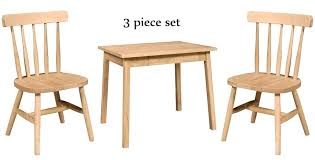 childrens table and chairs 3 piece table chair set childrens wooden table and chairs toys r us