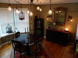steampunk office. the steampunk furniture office