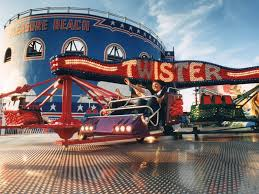 Image result for pleasure beach yarmouth