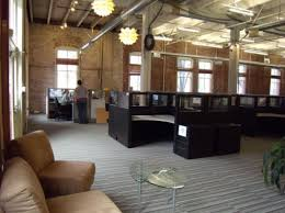 open floor office. perfect floor open floor plan office  google search intended open floor office