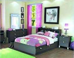 Bedroom ideas for girls purple Small Girls Purple Bedroom Purple Bedroom Ideas For Teenage Girl Bedroom Ideas For Girls Modern Style Bedroom Girls Purple Bedroom Merrilldavidcom Girls Purple Bedroom Purple Shared Girls Bedroom Purple Girl Bedroom