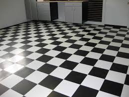 Floor Tile Patterns For Kitchens Tiles Design For Kitchen Floor All About Kitchen Photo Ideas