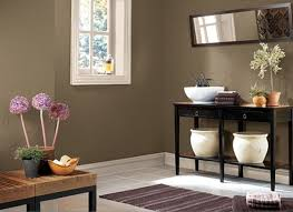 paint colors for bathrooms fabulous amazing gray office furniture 5