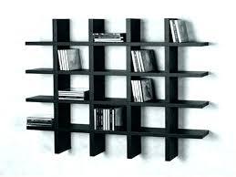 cube wall shelf wall shelf target wall shelves target shelves target wall shelves best of shelves cube wall shelf