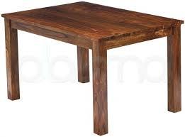 Table Cuisine Ikea Homeinteriorplus