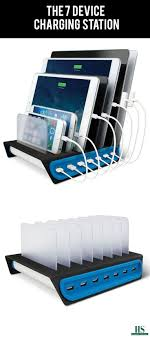 Hanging Charging Station Best 25 Phone Charging Stations Ideas On Pinterest Charging