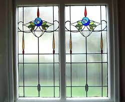 best privacy window stained glass privacy window furniture stained glass appliques best stained glass