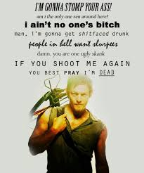 Best Walking Dead Quotes 40 Quotes Amazing Quote For The Dead