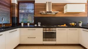 kitchen organization ideas favorite easy diy kitchen hacks for more space storage com home organization af