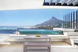 Ebb Tide Apartments Cape Town South Africa Booking Com