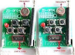 programming car garage door openers how to reprogram garage door remote how to program a universal