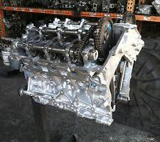 chrysler v6 engine 2005 2010 chrysler 300 dodge charger magnum 2 7l v6 engine rebuilt remanufacture fits