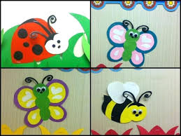 decorating school walls ideal school wall decoration