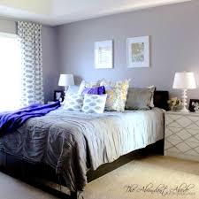 Lavender Color Bedroom Lavender Bedrooms Lavender Paint Colors Bedroom Apartments