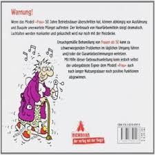 Geburtstagssprüche 60 Jahre Frau Lustig Gute Bilder