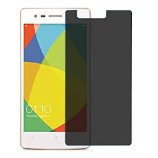 Oppo Neo 5s Screen Protector Hydrogel ...