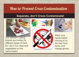 Cross Contamination Cross Contamination Screen 3 On Flowvella Presentation Software