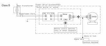 vfd wiring diagram vfd image wiring diagram vfd wiring diagram vfd auto wiring diagram schematic on vfd wiring diagram