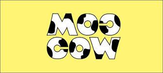 Words With Moo The Word Moo Under Fontanacountryinn Com