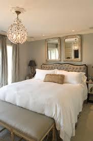 romantic master bedroom design ideas. 20 Master Bedroom Design Ideas In Romantic Style R