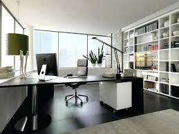 minimalist home office design. Office Design Minimalist Interior Home