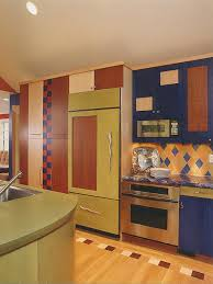 Kitchen Cabinet Pull Placement Kitchen Cabinets Perfect Kitchen Cabinet Pulls Kitchen Cabinet