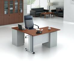 Stainless steel office desk Funky Stainless Steel Office Furniture Executive Desk Stainless Steel Office Table Office Desk Stainless Steel Desk Table Stainless Steel Office Bellmeadowshoainfo Stainless Steel Office Furniture And Silver And Stainless Steel