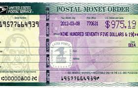 We did not find results for: How To Fill Out A Money Order Step By Step Bankrate