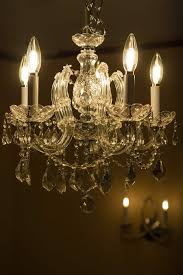 chair engaging light bulbs for chandeliers 32 forhandeliers led vintage blog super bright leds pics non