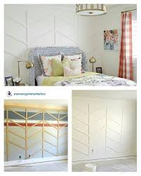 Small Picture Best 25 Wall trim ideas on Pinterest Paneling walls Living
