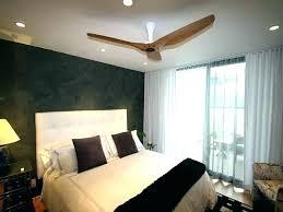 literarywondrous best ceiling fans for bedrooms quiet ceiling fans for bedroom uk